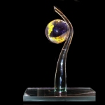 Trofeu de Cristal CEPAN SP