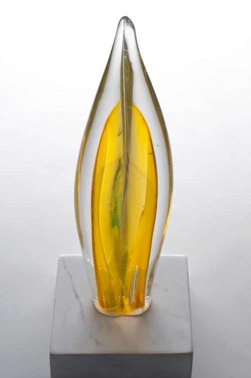 escultura elvira schuartz