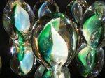 Troféus-de-cristal-espaco-zero-tokio-marine-agencia-um