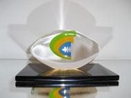 Troféu de Cristal LBFA