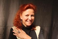 Elvira Schuartz