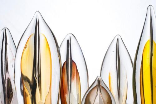 esculturas-de-cristal-hewea-elvira-schuartz-espaco-zero-detalhe