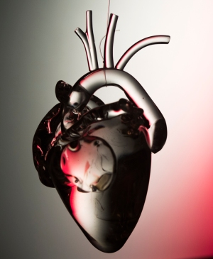 coração de cristal  elvira schuartz novela globo babilonia 2