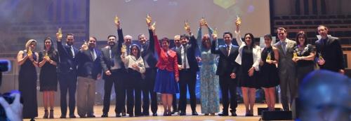 vencedores-premio-2016